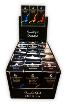Order_Dokha_by_the_Carton