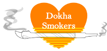 scorpion_dokha_customers