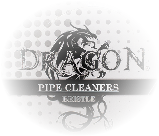 Dragon Cleaners