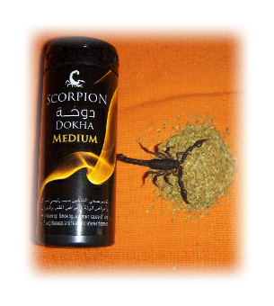 imported_scorpion_dokha